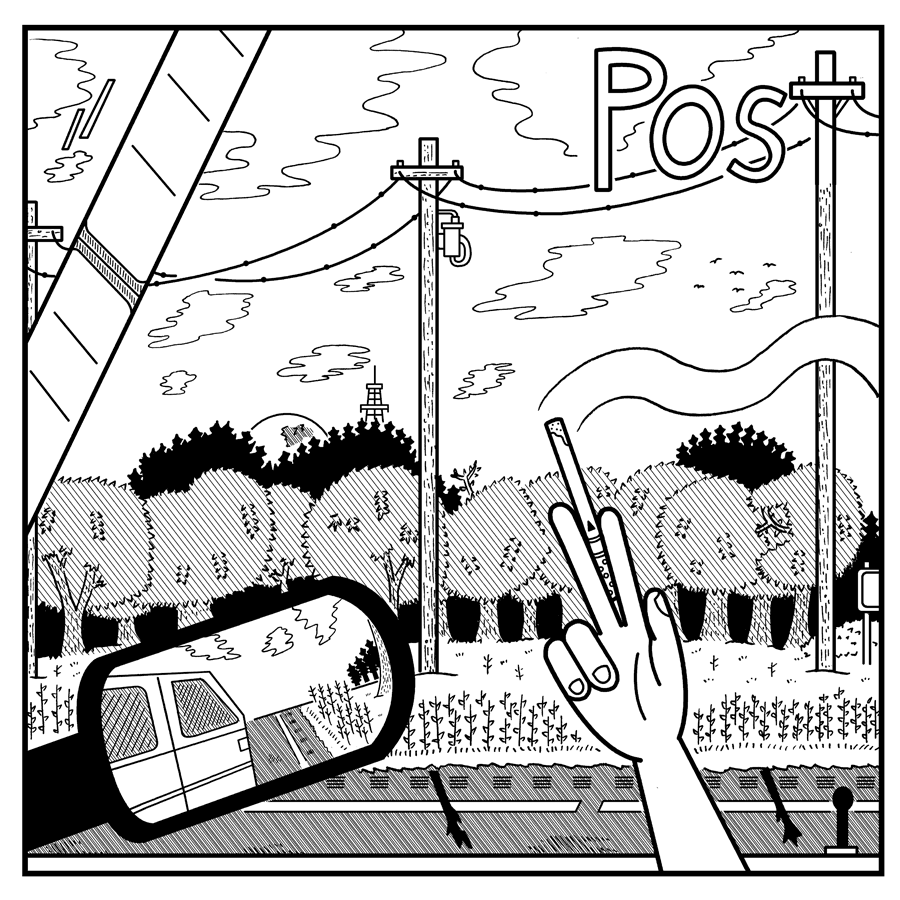 Post page 00