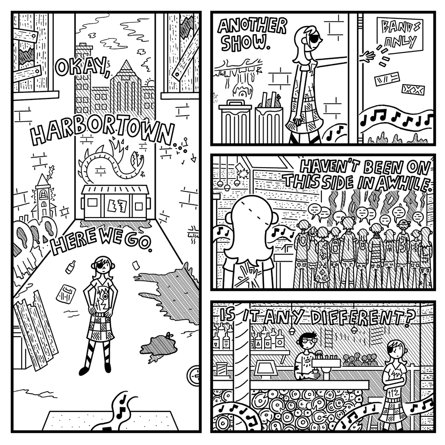 Quit page 01