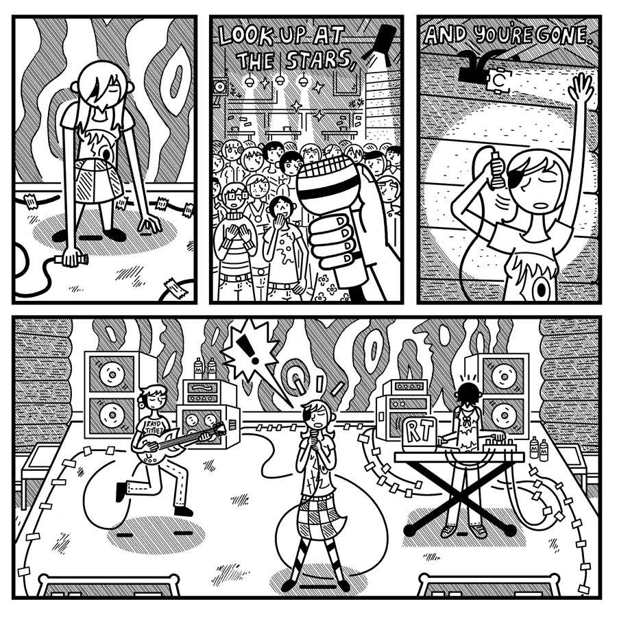 Quit page 04