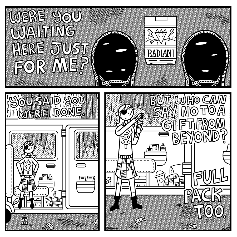 Quit page 05