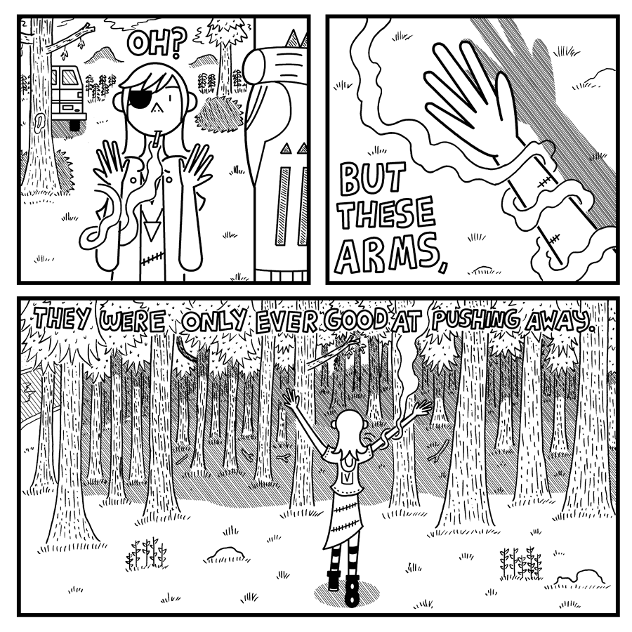 Quit page 11