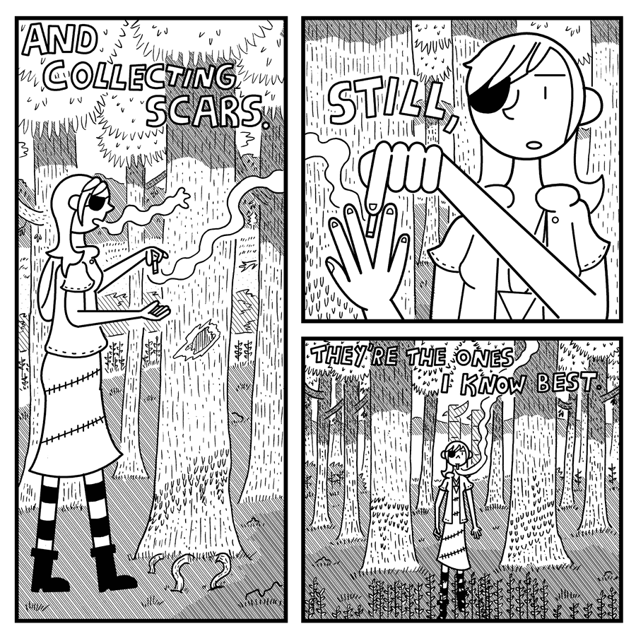 Quit page 12