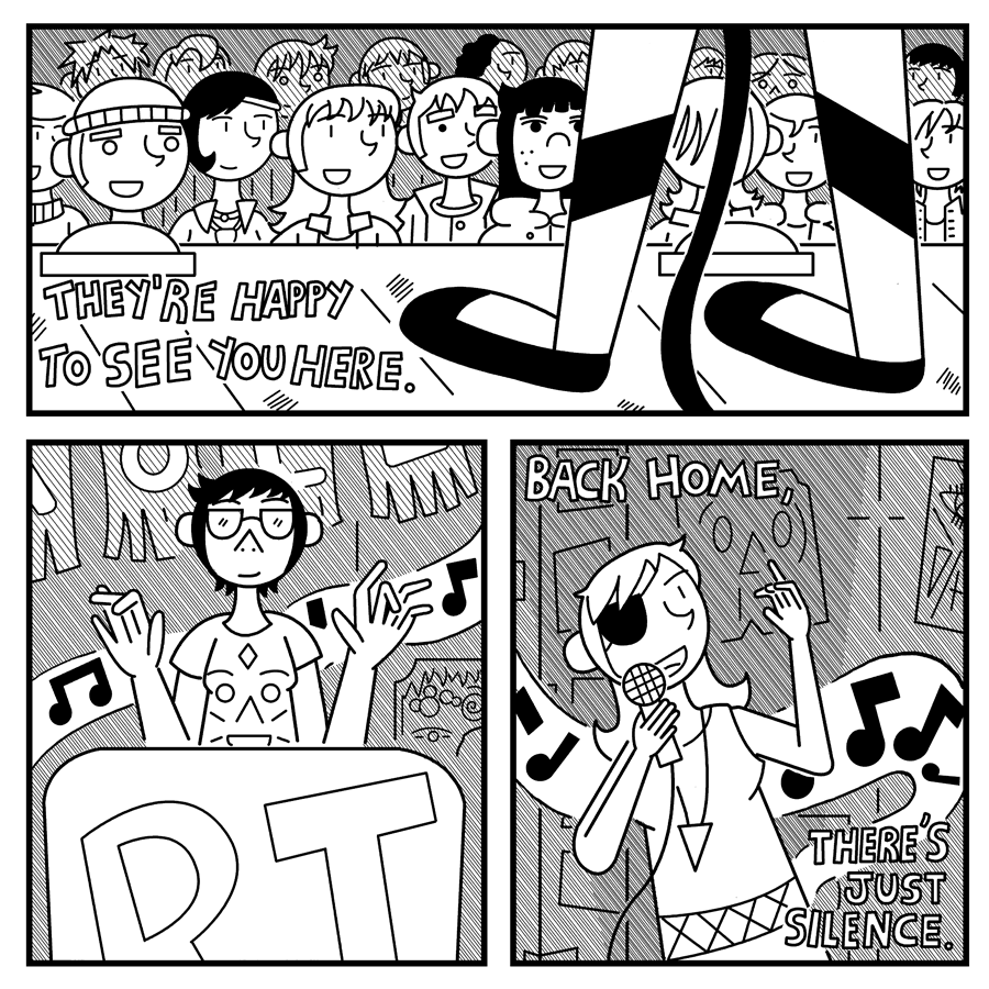 Quit Page 23