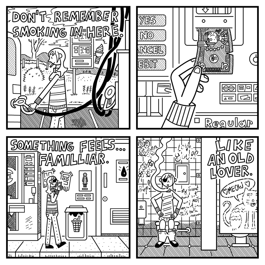 Quit Page 26