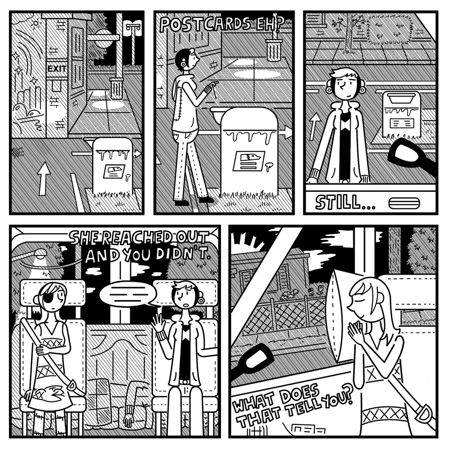 Quit Page 29