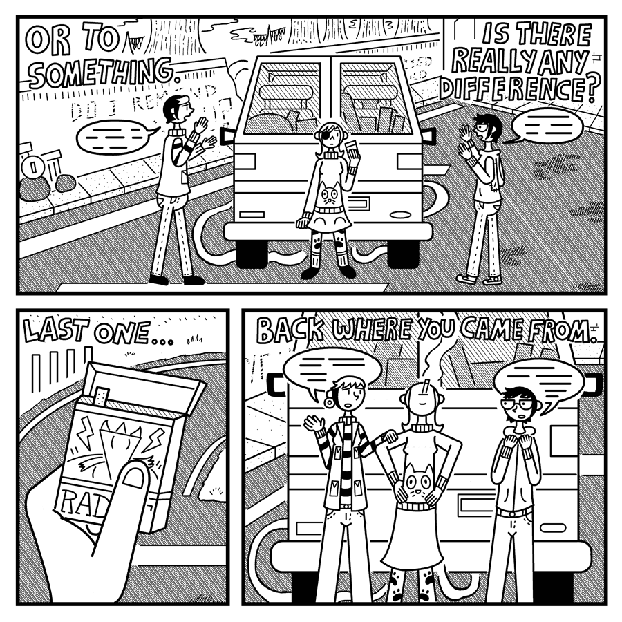 Quit Page 34