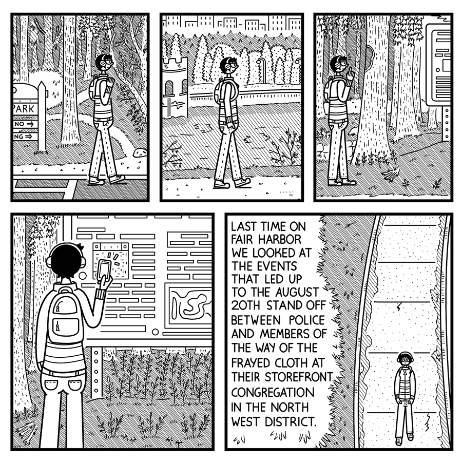 Want Page 02