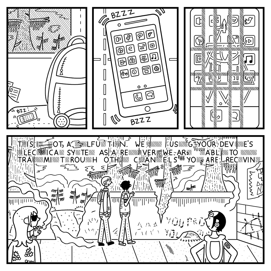 Want Page 05