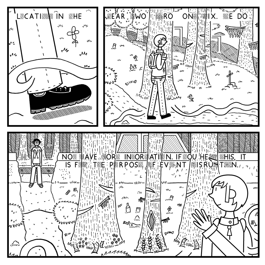Want Page 07